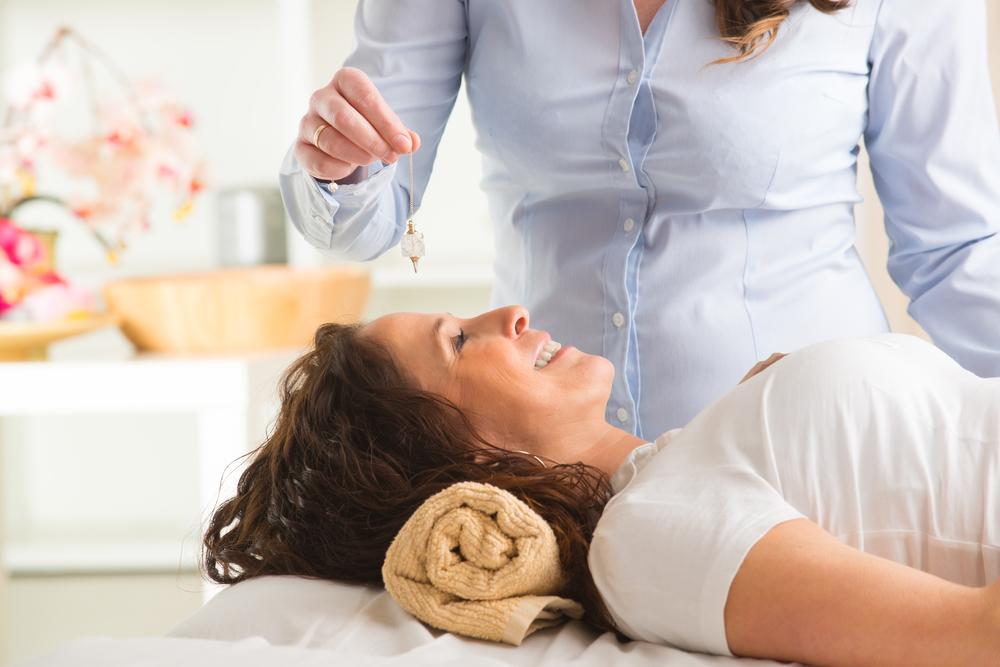 abnehmen-durch-hypnose
