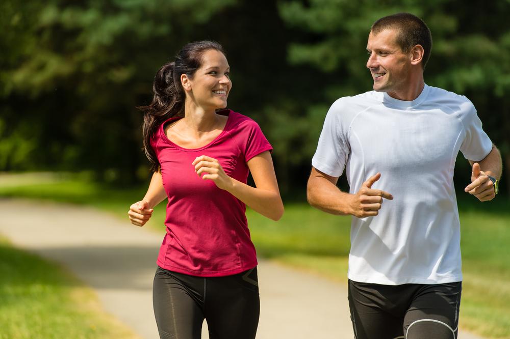 abnehmen-durch-joggen