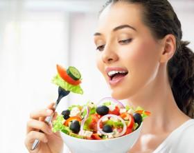 abnehmen-ohne-zu-hungern