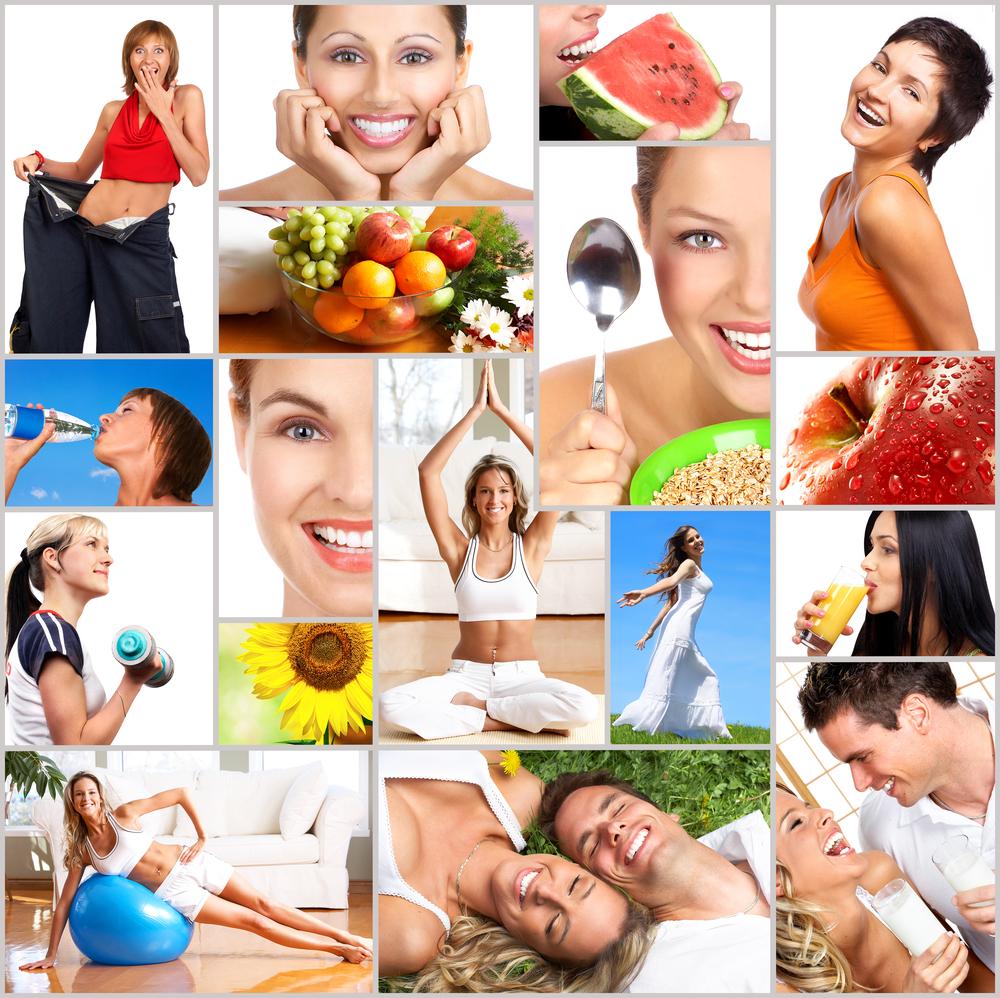 gesunder-ernaehrungsplan-zum-abnehmen