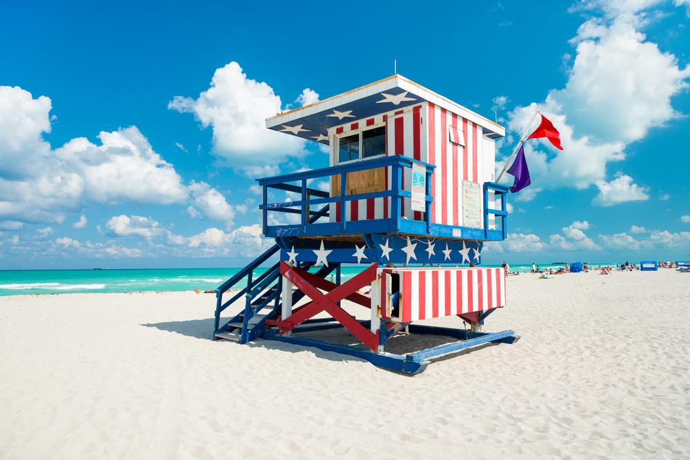 south-beach-diaet