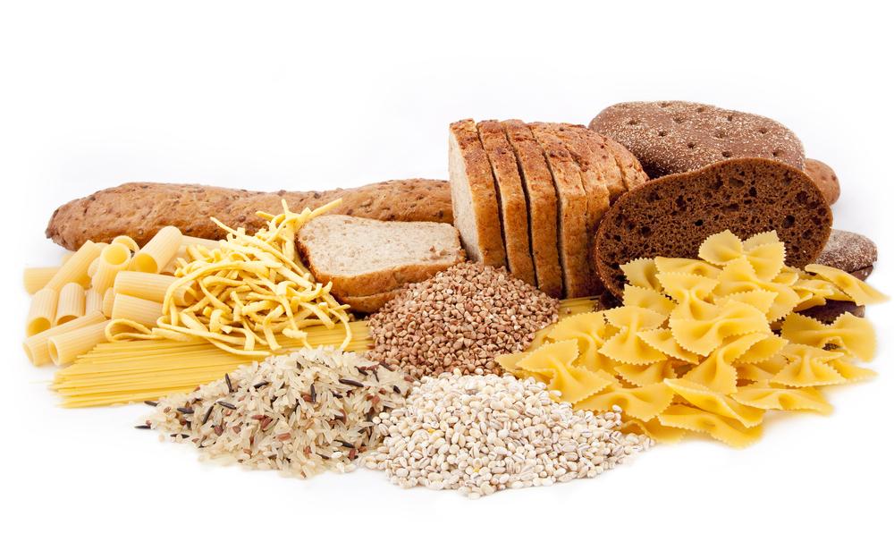was-sind-kohlenhydrate