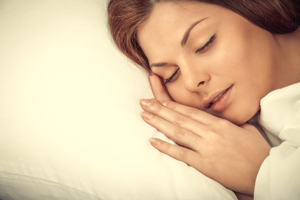 abnehmen-im-schlaf
