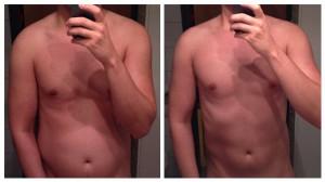 philipp 300x168 Philipp   7 Kilo in 2 Wochen