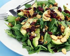 Gerichte ohne Kohlenhydrate