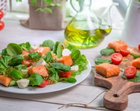 Kohlenhydrate Diät