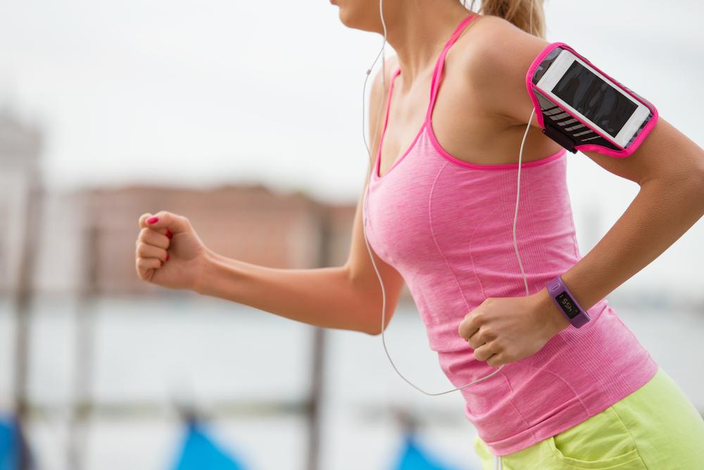 kalorienverbrauch joggen rechner tabelle