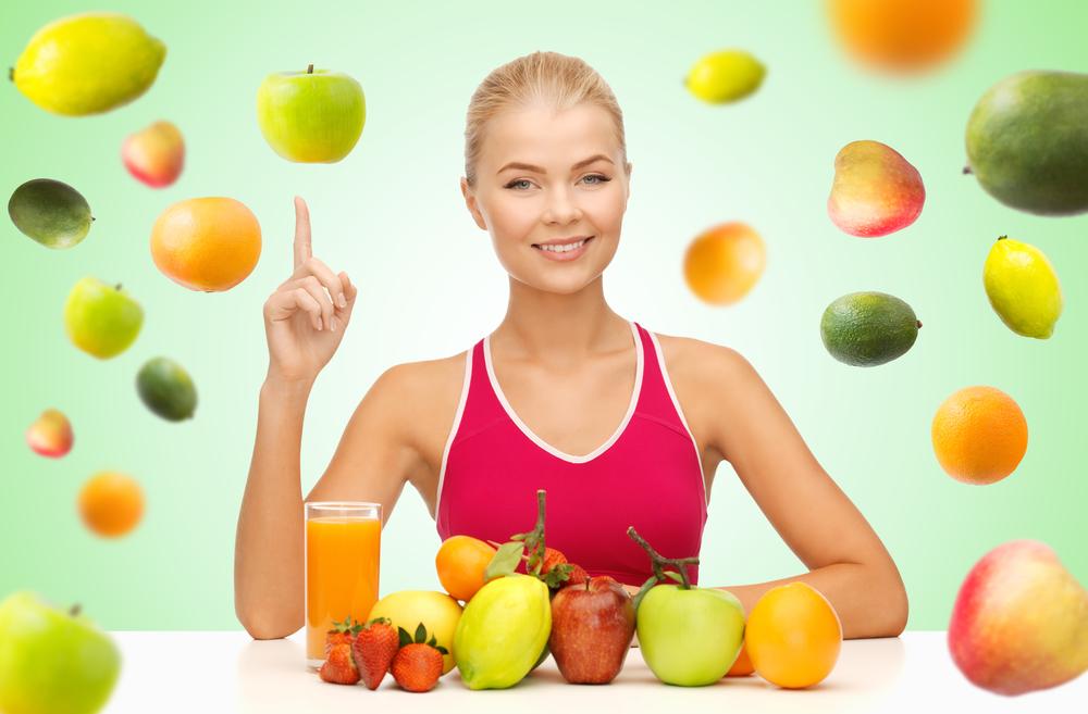 Smoothies scheinbar gesund