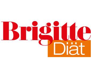 brigitte-diaet