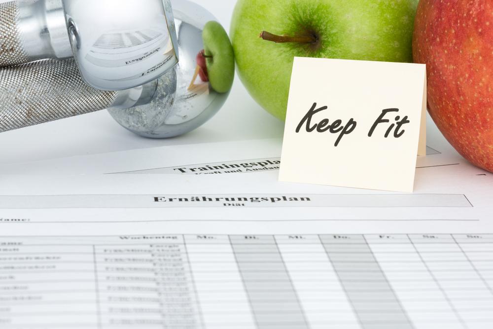 fitness-ernaehrungsplan
