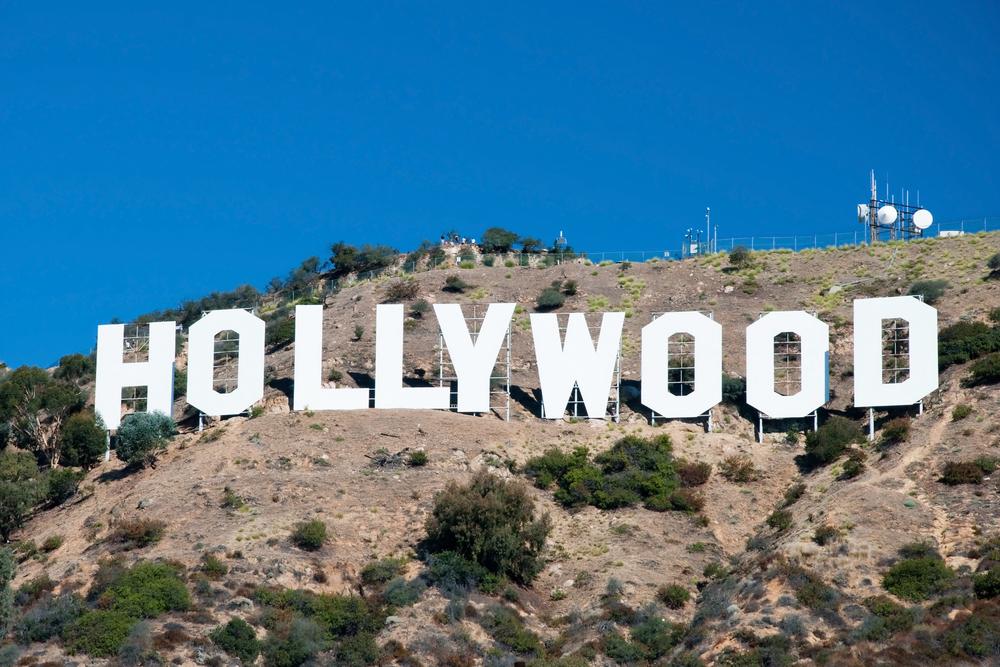 hollywood-diaet