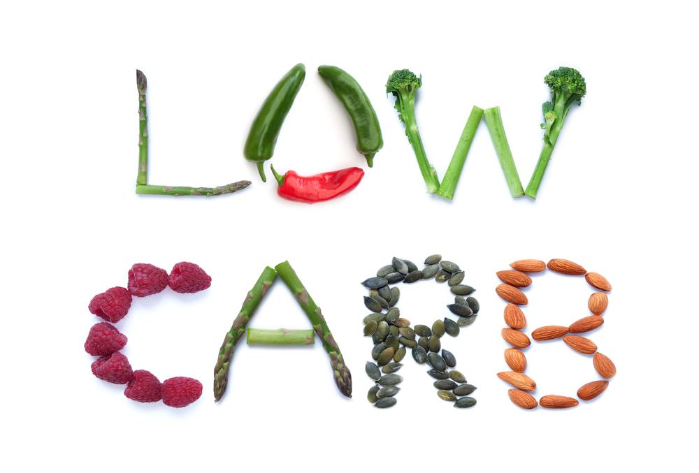 low-carb-diaet