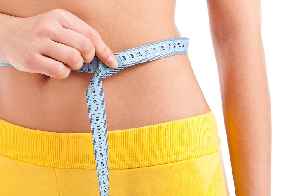 schnelle-gewichtsabnahme