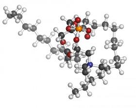 Phosphatidylcholin