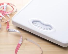 idealgewicht-berechnen