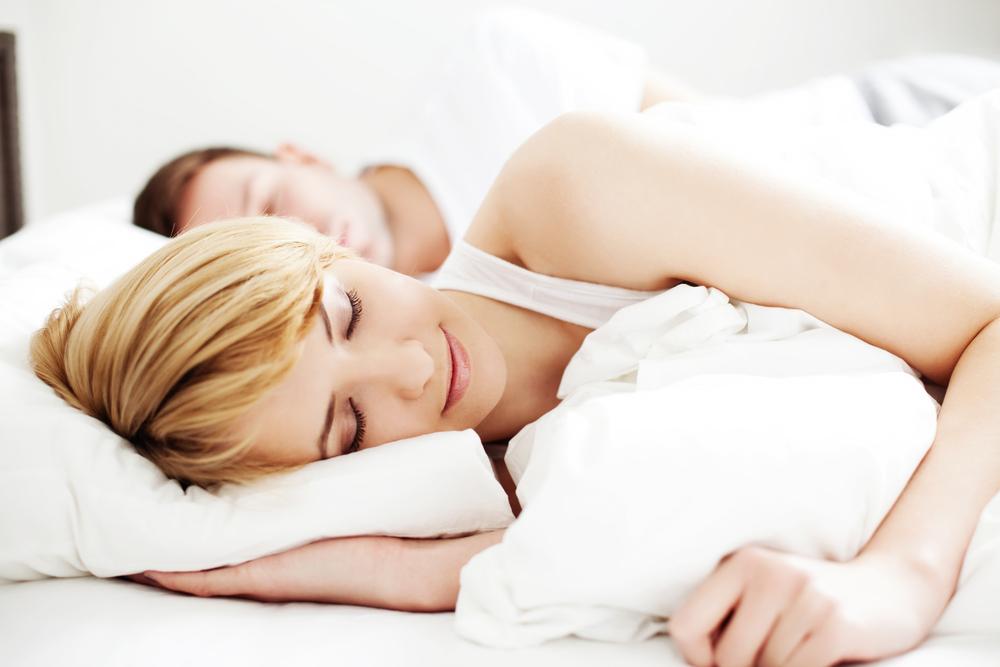 schlank-im-schlaf-abendessen