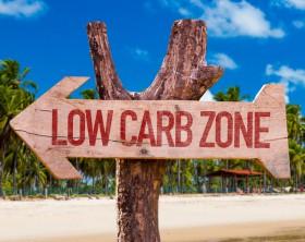 Low Carb Plan